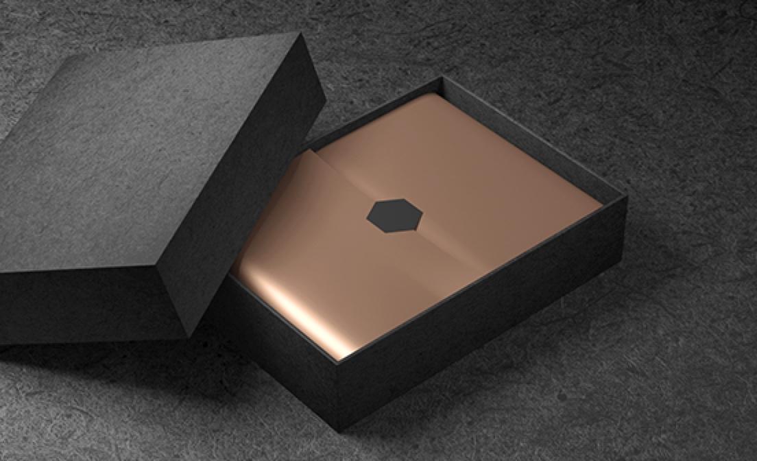 貼箱、木箱