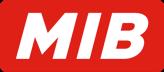 株式会社MIB | 包装資材・パッケージ・販売促進の企画・製造