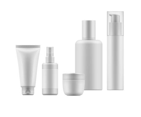 化粧品容器・食品用容器